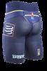 Ultra Trail Short - UTMB 2016
