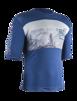 Training T-shirt Man - UTMB 2016 - Man - XL