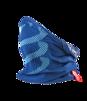Ultra Headtube - UTMB 2016 - BLUE - One Size