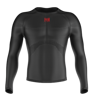 3D THERMO ULTRALIGHT SHIRT LS