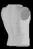 3D THERMO ULTRALIGHT SHIRT TANK