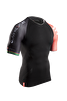 PRO RACING TRIATHLON SHIRT - SVART - XL
