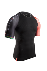 PRO RACING TRIATHLON SHIRT