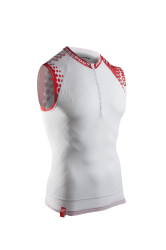 PRO RACING TRAIL- RUNNING TANK