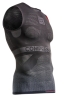 ON/OFF Multisport Shirt UniSex - Tank Grey XL