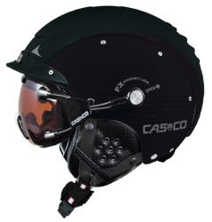 Casco Alpinhjälm - SP5