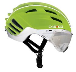 Casco Hjälm SPEEDster TC-Plus