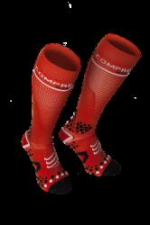Full Socks V2