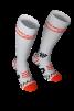 Full Socks V2 - Vit 5XL