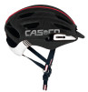 Casco Hjälm FULL Air - Svart/vit One Size (56-59 cm)