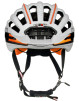 Casco Hjälm FULL Air