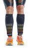 SWIMCALFS SC02 EXTREME FLOAT 14 mm - EXTREME FLOAT 14 mm - Storlek L