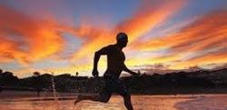 Running Challenge Vår 2019