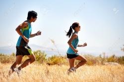 Personlig träning tillsammans - 10 pass