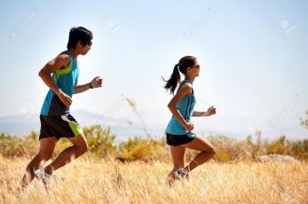 Personlig träning tillsammans - 3 pass