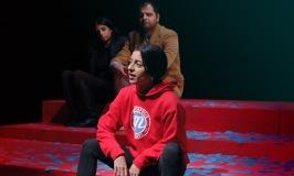 Mariam Namow