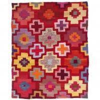 rug Re Orient