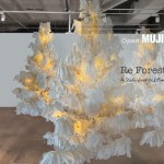 Re Forest Open MUJI, Singapore 2029
