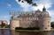 Örebro_slott