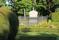 5 Höganäs kyrkogård