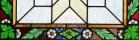 5 Gessie kyrka