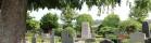 6 Väsby kyrkogård