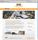 Webbdesign för Hägglundsområdet