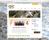 Webbdesign för Gotlands IdrottsCenter