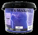 Liwa Maxima
