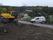2011-10-03 15.19.31 Arbete pågår med vägar och gräsytor
