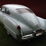 1948 10