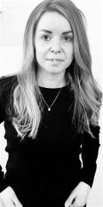 Johanna Eliasson -Interior Designer