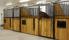 Optimal med ek, valvbåge, vikkrubba, ventilationsgaller m.m.