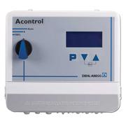 Varvtalsregulator Acontrol PTE 6/10 AHQ