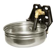 Vattenkopp 220 PR Rostfri