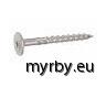 Myrby katalog_2015 8x80