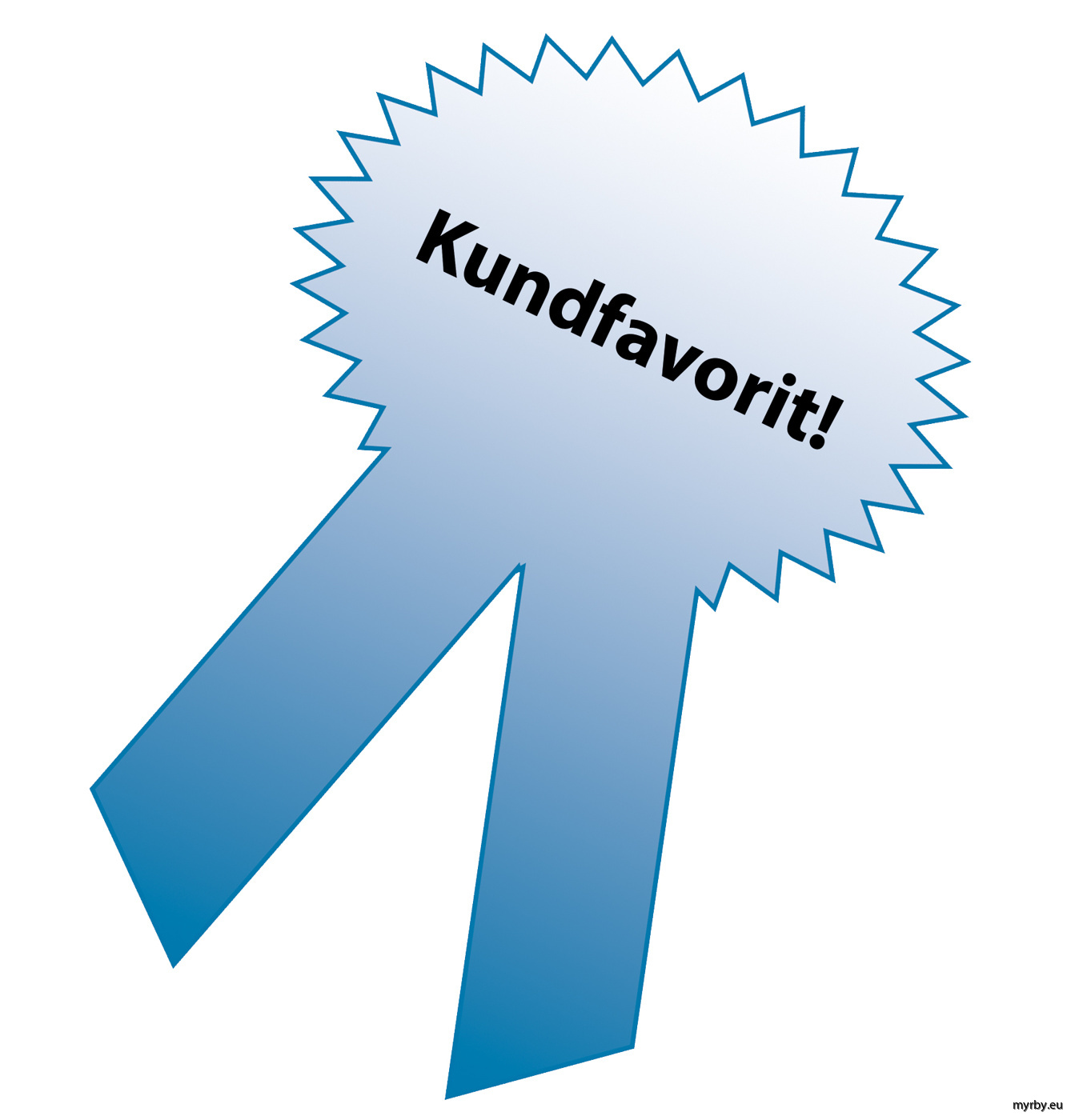 Vinjett kundfavorit PS