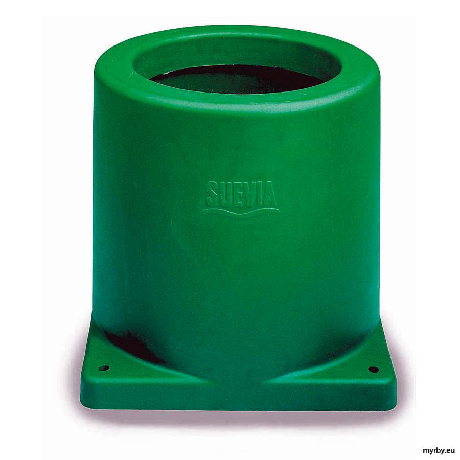 43061 Thermorör 400 mm