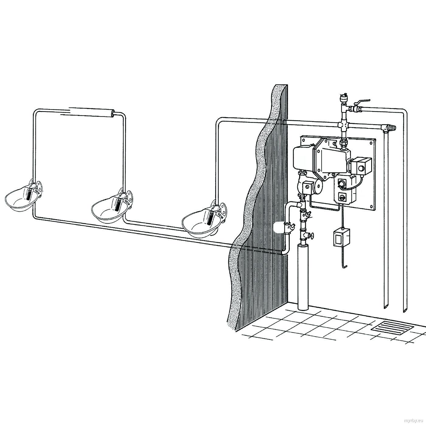 43021 varmvattensystem 2
