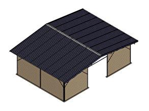 Ligghall 51 - 77 - 102 kvm