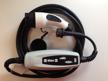 EVSE kabel Type 2, 6-16A
