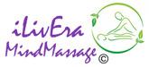 iLivEra MindMassage - Mindfulnessmassage
