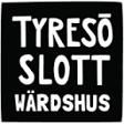 Tyresö Slott wärdshus