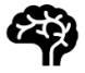 Mindfulness förändrar hjärnstrukturen