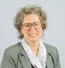 Monica Werneman