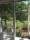 utsiktbadrumsfönster