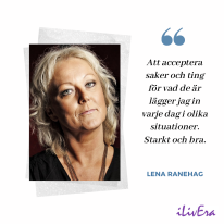 Lena Ranehag