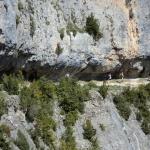 Bergslöpning