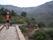 Trail Camp Alquezar 2014 111