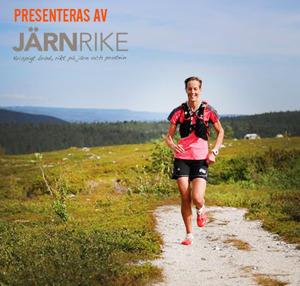 Motivationskväll med Järnrike inför Höga Kusten trail.